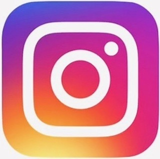 instagram_20160511-20160512_001-thumb-400xauto-5483132.jpg